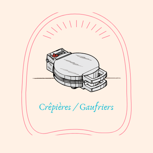 guides-gaufres-crepes-pas-cher